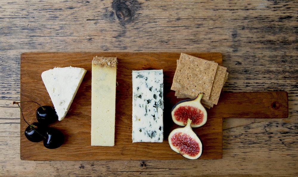 summer blues cheese platter web.jpg