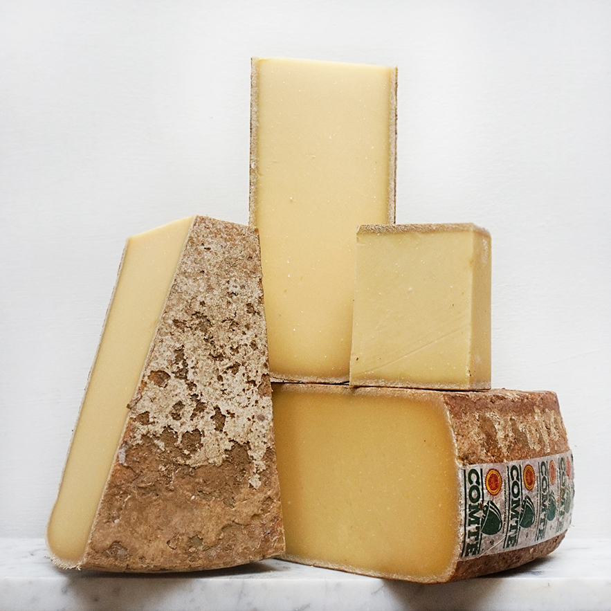 cheese hero comte web.jpg