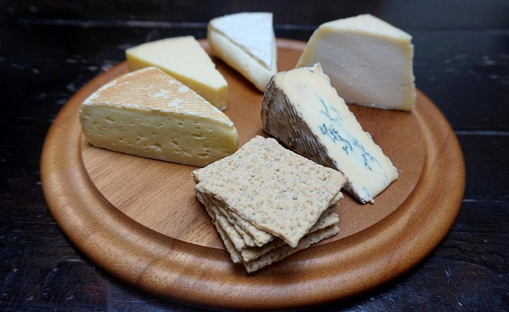 women in cheese board lifestyle instagram.jpg