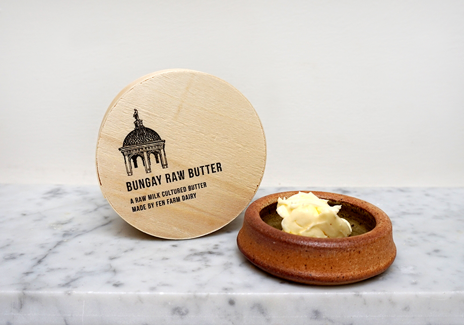 Bungay Butter web.jpg