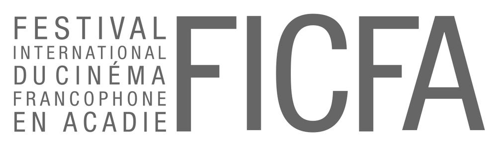 LOGO_FICFA_NO_DATES.png