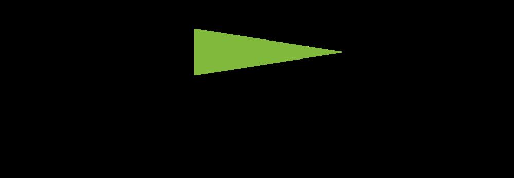 FORWARDFOCUS-logo.png