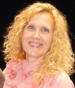 Anne Craig