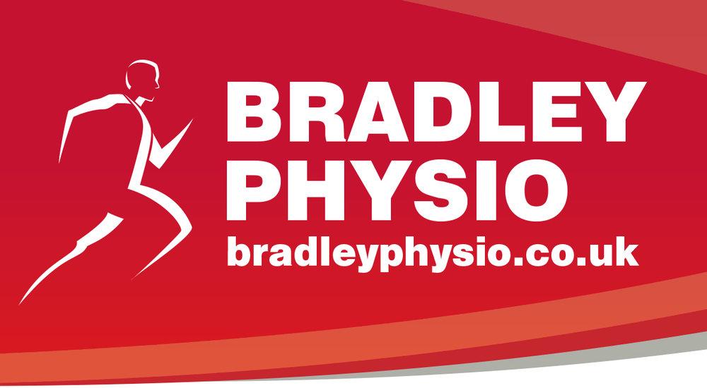 bradley-physio.jpg