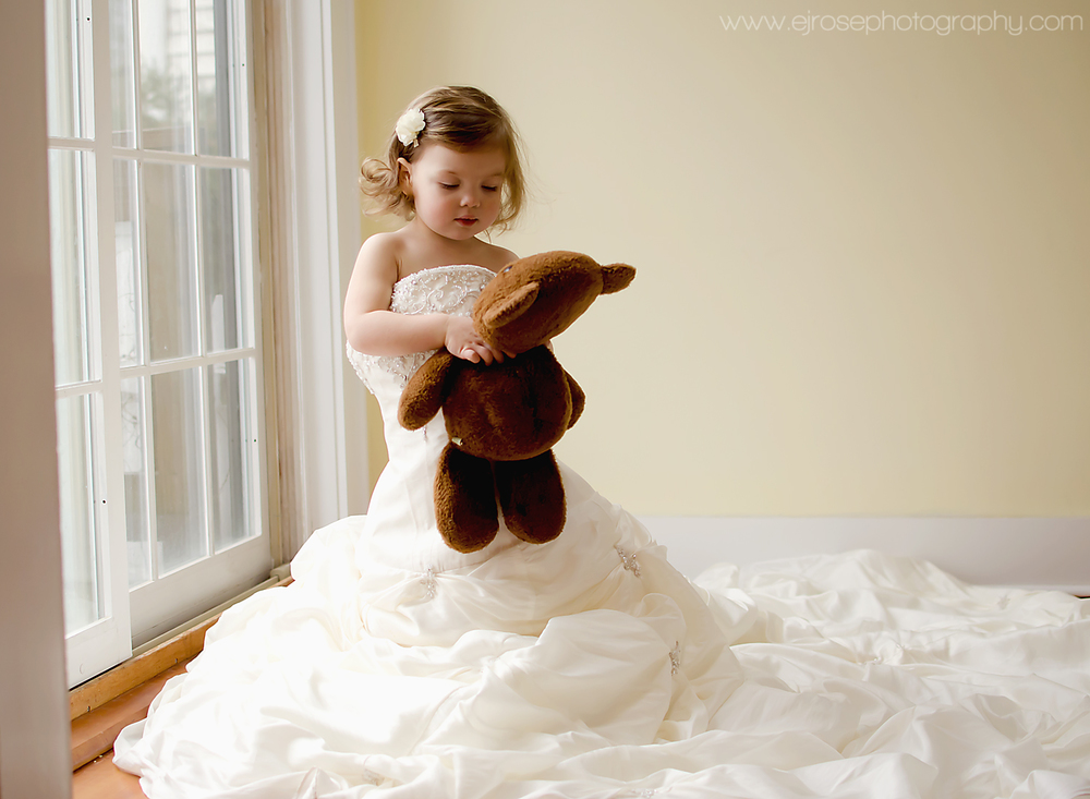 Westchester ny babies children and maternity gallery for Wedding dresses for child