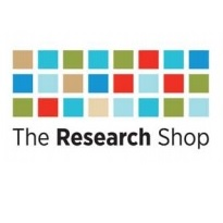 research shop.jpg