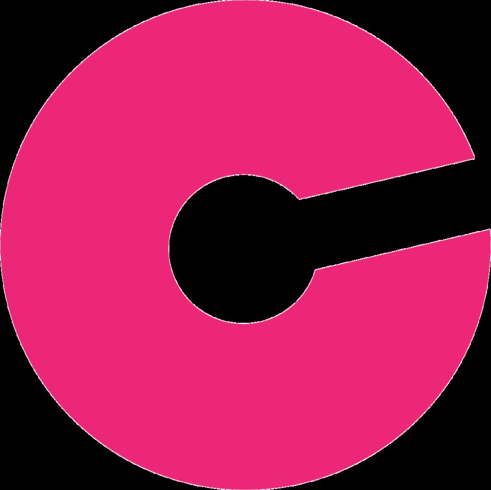CulturePassGR_C_mark.jpg