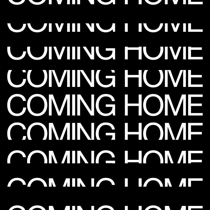 ComingHome.jpg