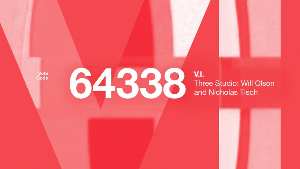 threestudio.jpg