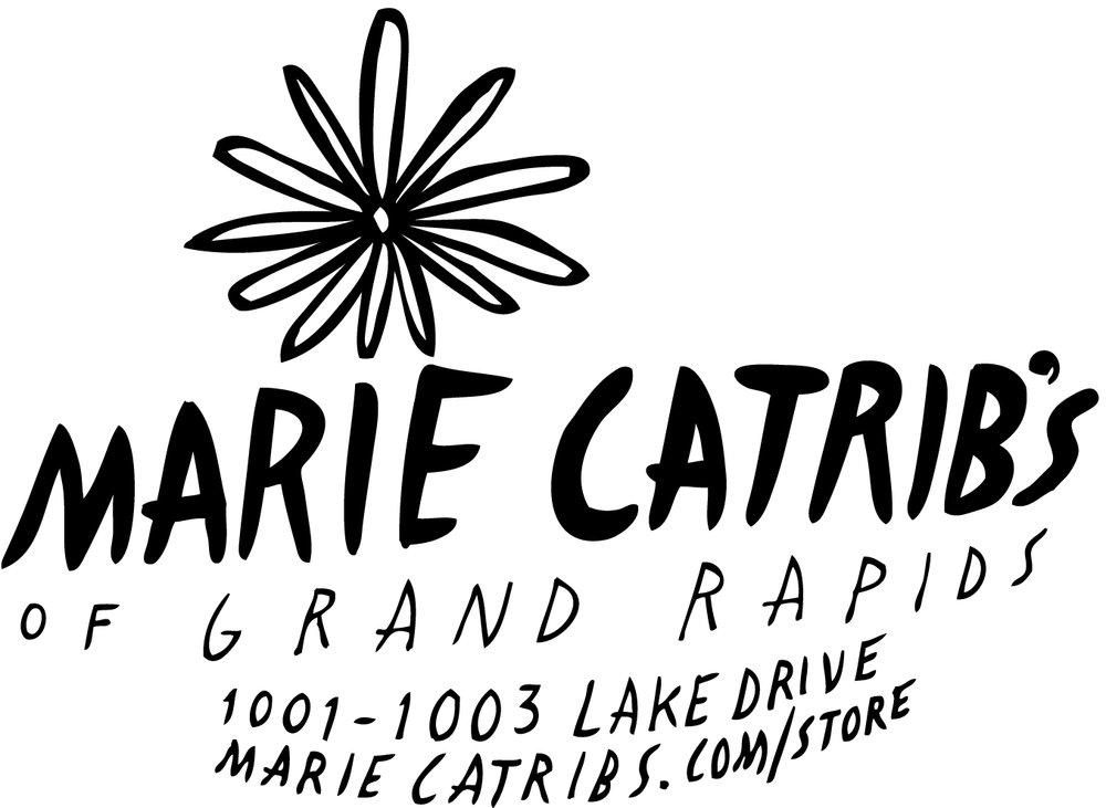 marie_catribs_logo