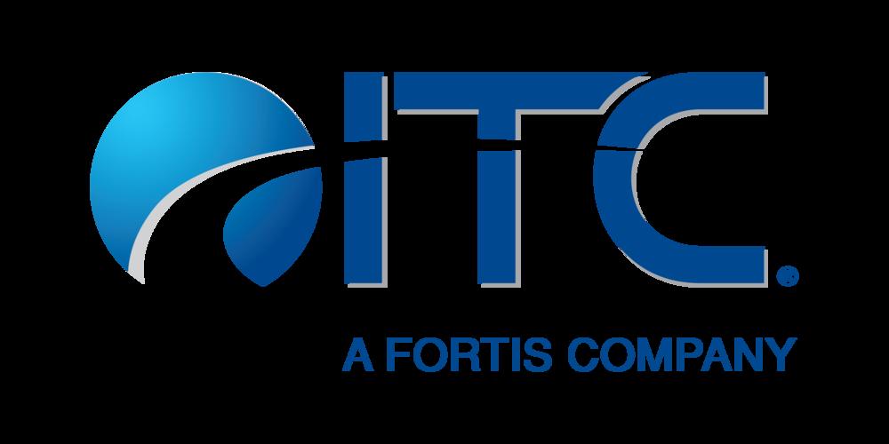 itc_fortis_logo_4c.png