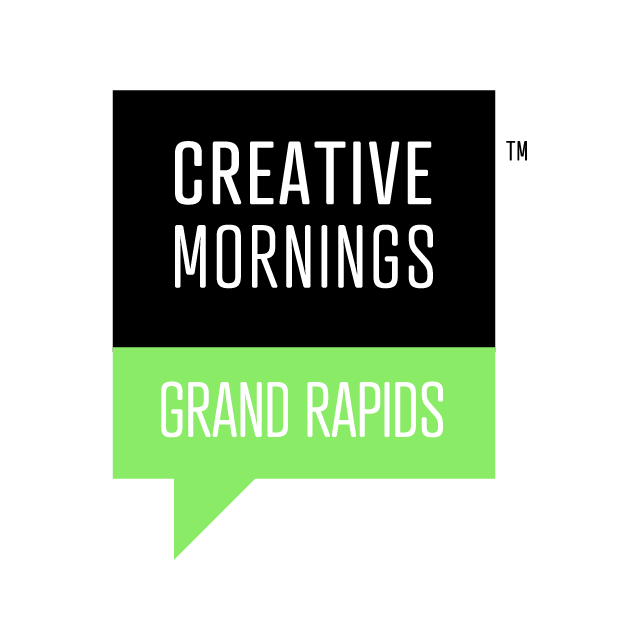 Creative-mornings-GR.png