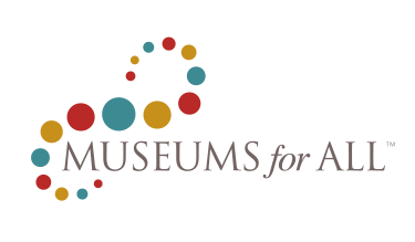 museums-for-all-logo_rgb.png