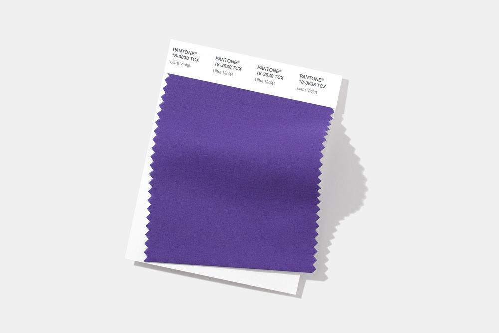 18-3838 Ultra Violet swatch2.jpg