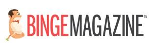 BingeMagazine