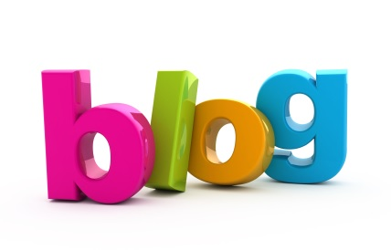 Latest news, updates and COMMENTARY on marketing trends.