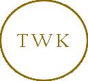 The Wine Key Logo