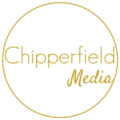 Chipperfield Media | Social Media for Health and Well-Being Brands