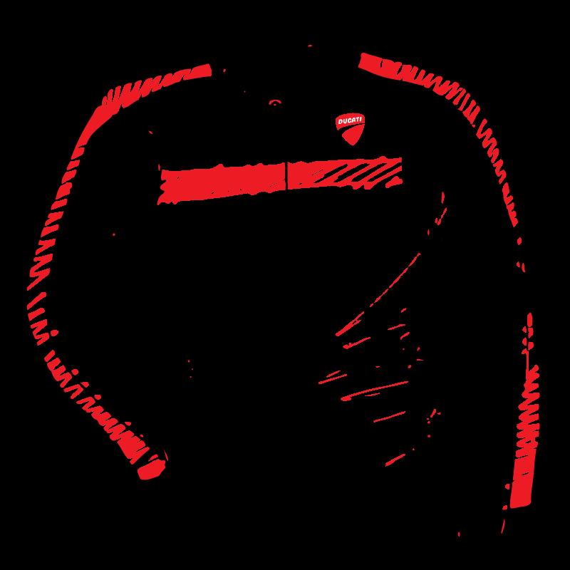 Ducati Men's Collection