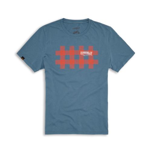 114b3561 Mens' Shirts, Polo Shirts and T-Shirts — Online Ducati