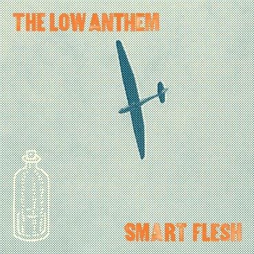 smart-flesh-cover