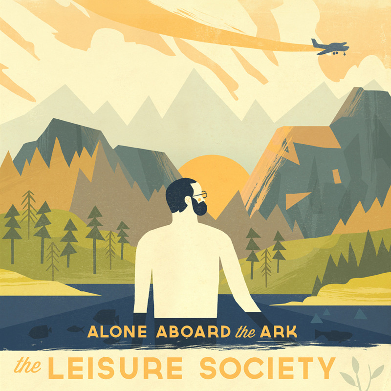 Alone-Aboard-Ark-Leisure-Society-Music-Packaging-Illustration-Owen-Davey_1280.jpg