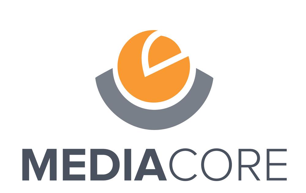 MediaCore-Logo-large_0.jpg