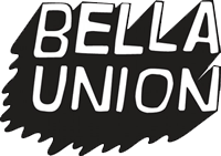 bella-union.png