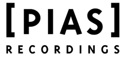 PIAS_Recordings_logo.png