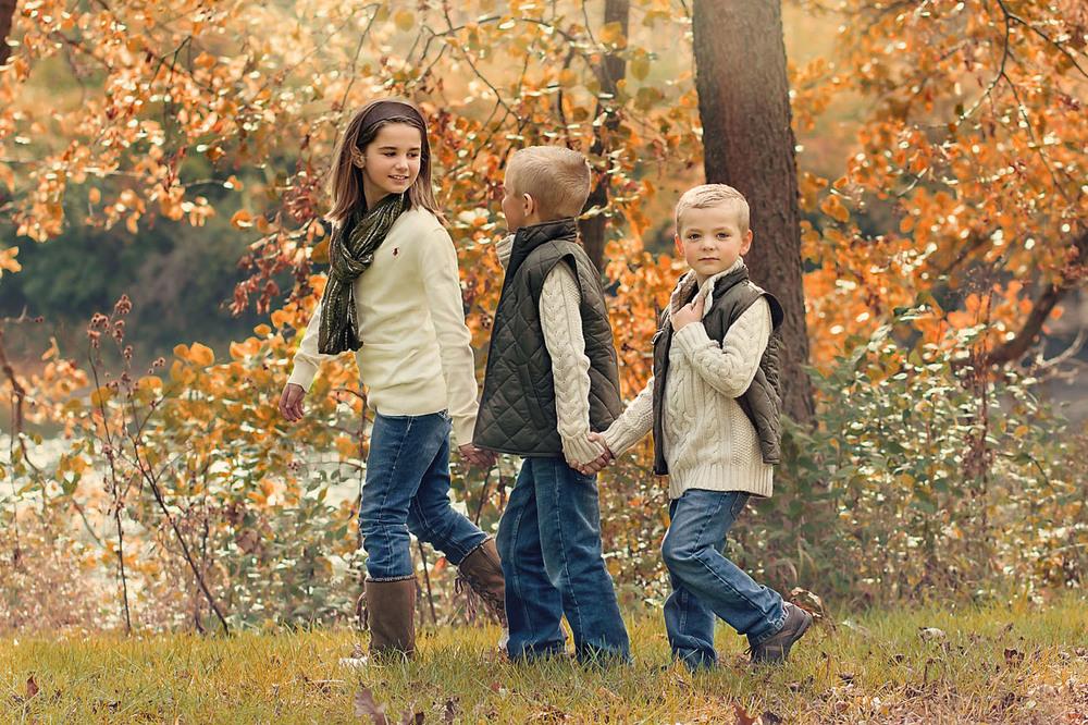Saathoff Family - 3.jpg