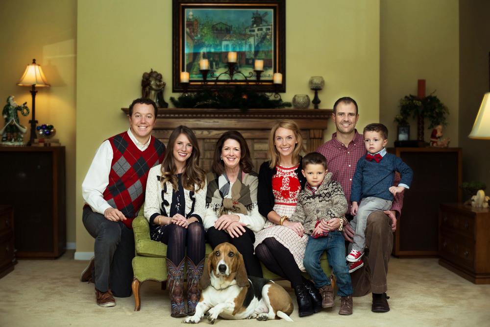 Meier Family  2 - doggie.jpg