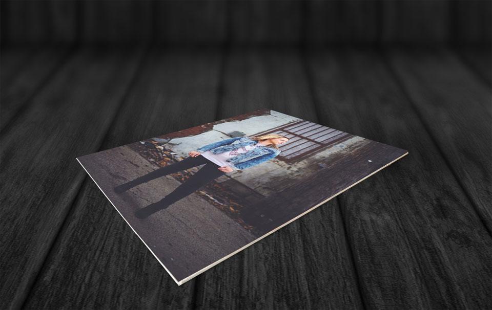 mounted print.jpg