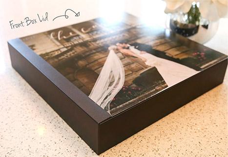 Album Box.jpg
