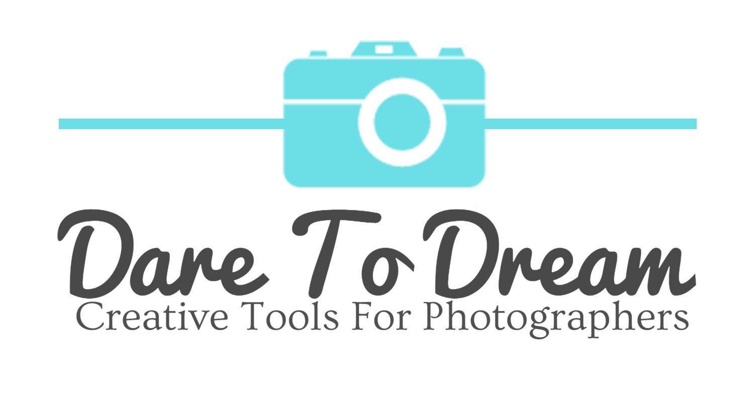 Dare To Dream Photography