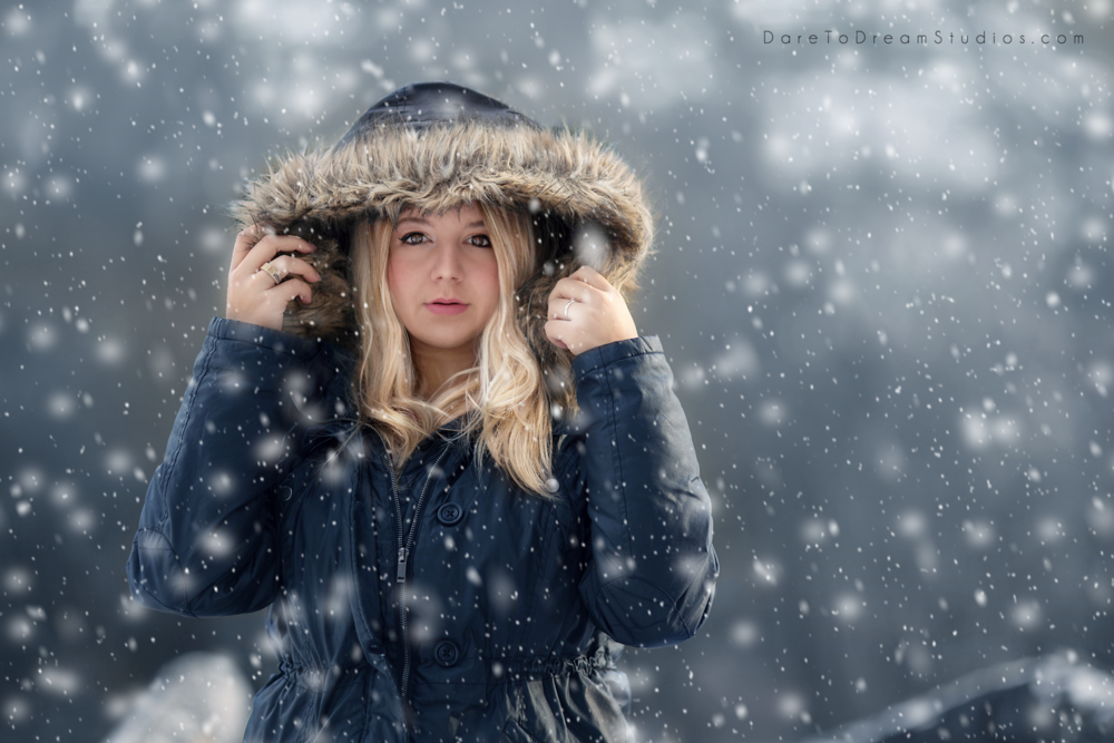 cassidy-snow---2--fb.png