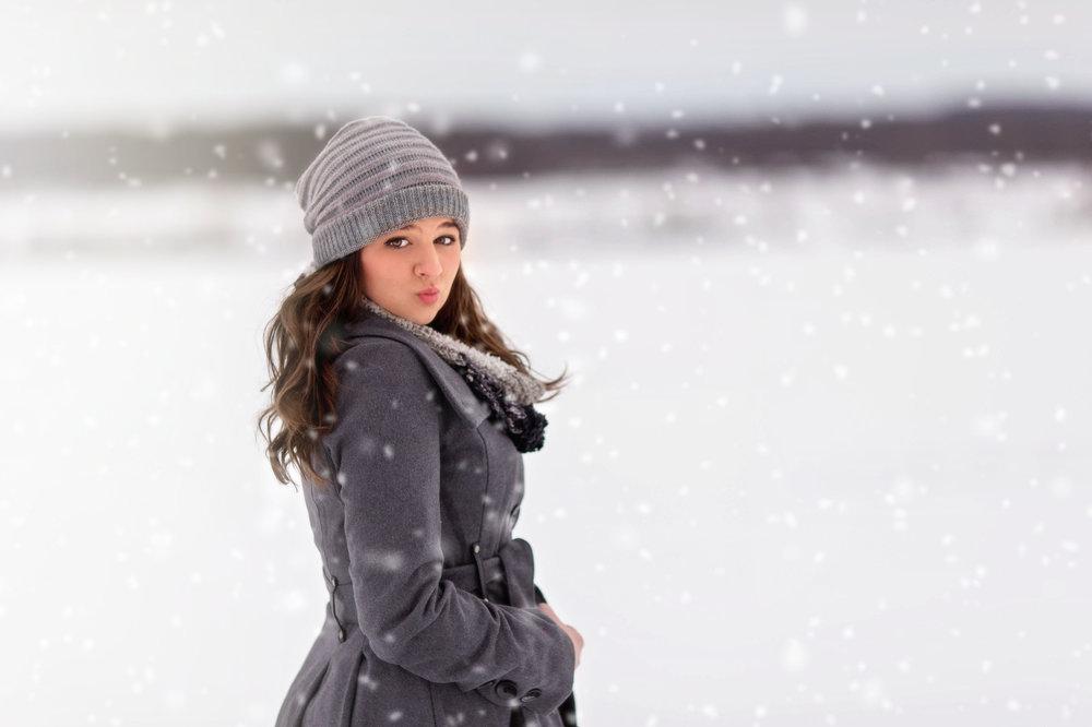 Vanna---Snow-1 copy 4.jpg