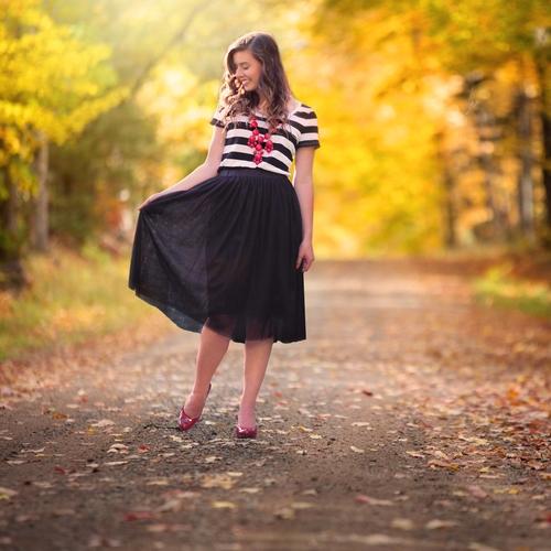 pretty girl.jpg