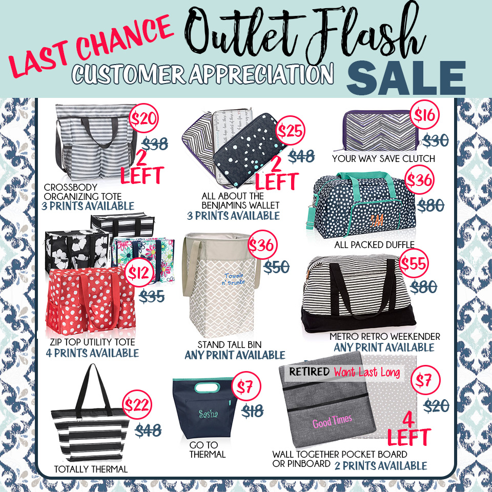 LAST CHANCE OUTLET CUSTOMER APPRECIATION SALE - main.jpg