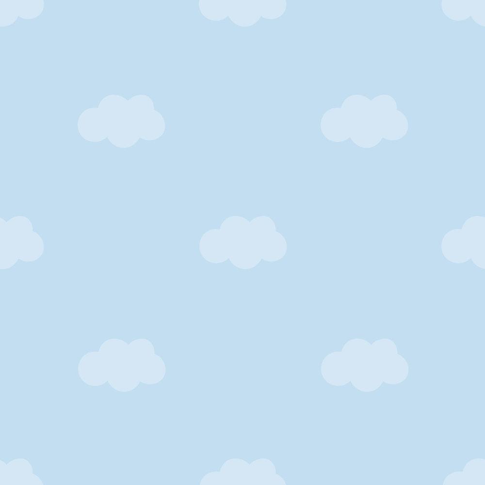 clouds background.jpg