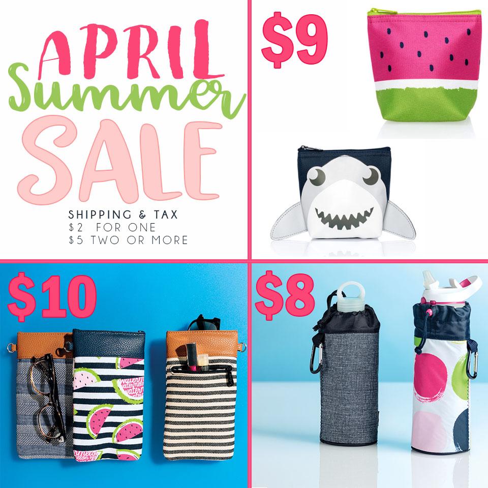 APRIL SUMMER SALE - raised $1.jpg