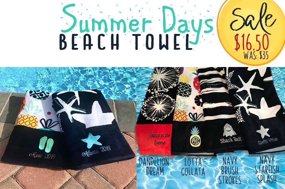towel sale.jpg