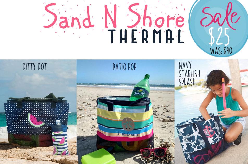 sand n shore sale.jpg