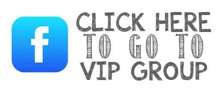 CLICK TO GO TO VIP.jpg
