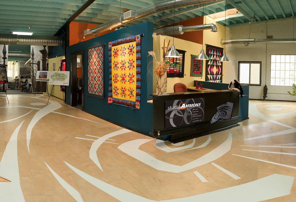 Lobby Pan-1500.jpg