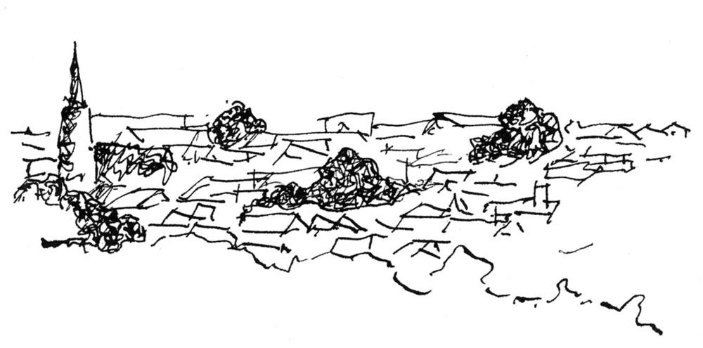 france sketch002.jpg