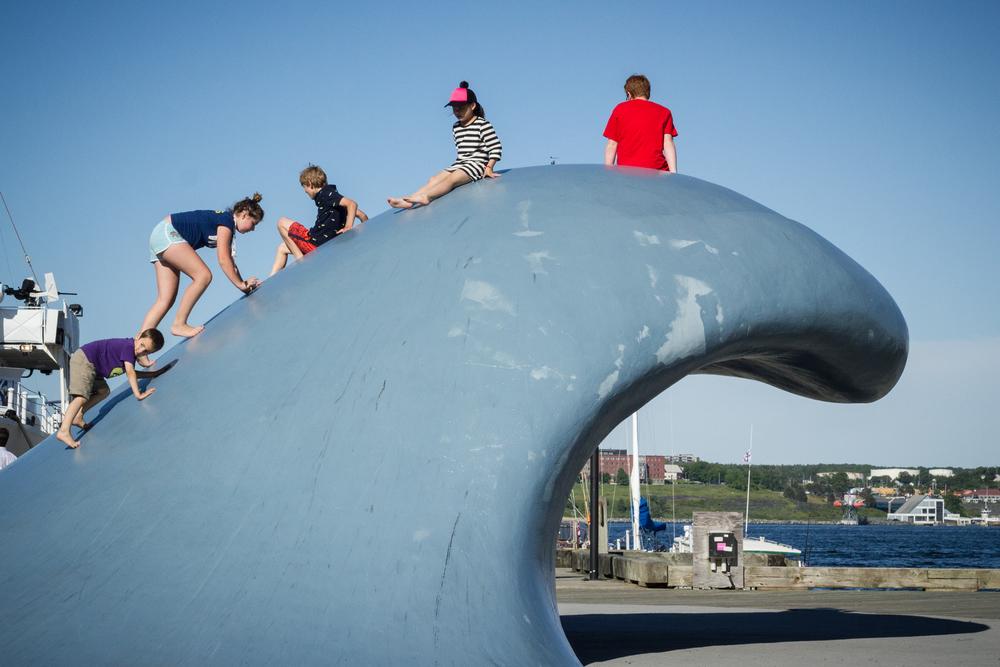 Halifax-ClarisaMendozaPhoto-2414150630.jpg