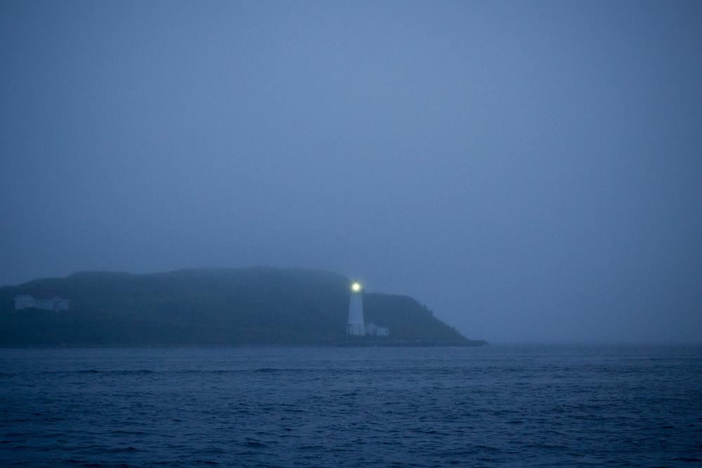 Halifax-ClarisaMendozaPhoto-2607150701.jpg
