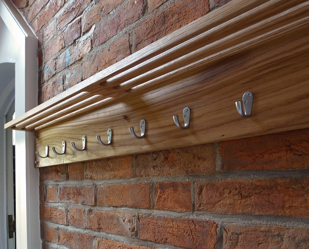 oak_coat_rack_hall_storage_rogue_designs_oxford
