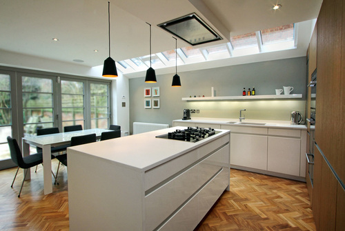 kitchen design in oxford rogue designs interior designers oxford work interior 620