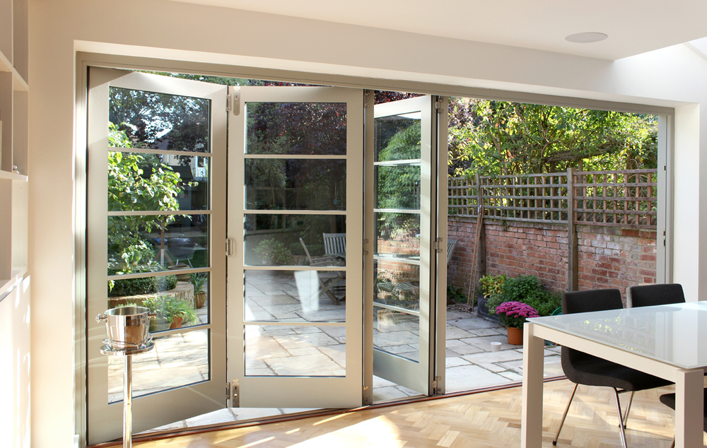 nigel_slater_bi-fold_doors_rogue_designs_oxford